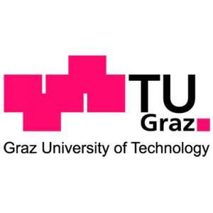 Graz University of Technology, Logo