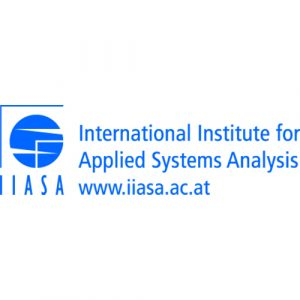 IIASA – International Institute for Applied Systems Analysis