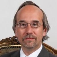 Prof. Eörs Szathmáry (c) private
