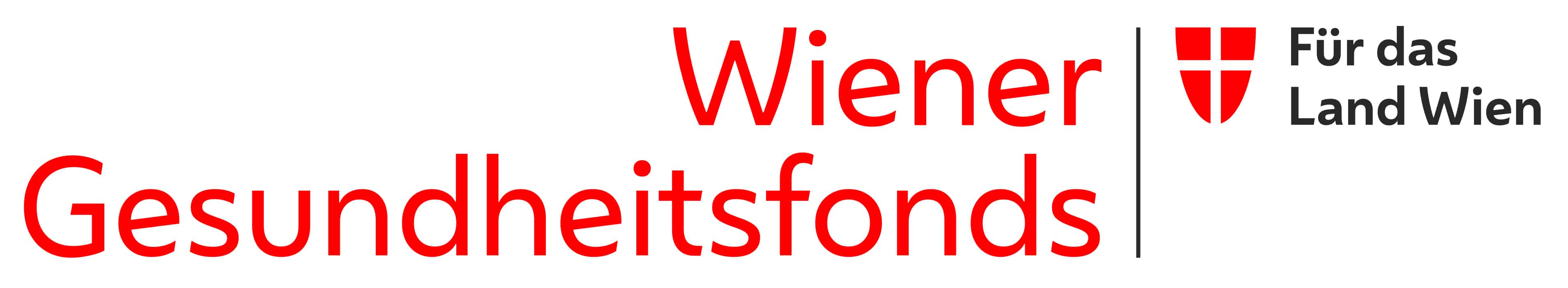 Wiener Gesundheitsfonds