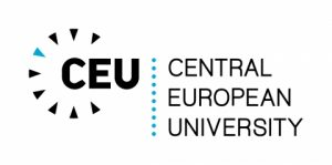 The Central European University has been a member of the Complexity Science Hub Vienna since April 2020.